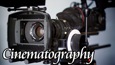 header_cinematography